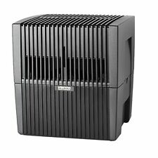 Venta Airwasher Grey LW25G 7025436 Plus Humidifier and Air Purifier - 515999