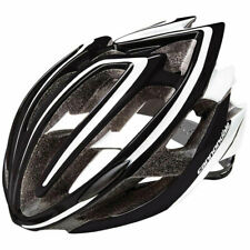 Cannondale 2014 Teramo Helmet Black White Small/Medium