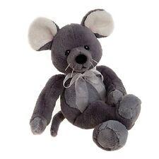 Charlie Bears-piccallilli-bearhouse Ratón