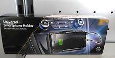 OPEL ASTRA K Powerflex Smartphonehalterung *NEU*