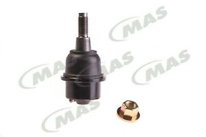 Lower Ball Joint MAS Industries BJ91415