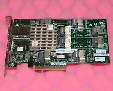 New HP SAS Expender Card 24-Port SAS PCI-E Expander Board 468405-001