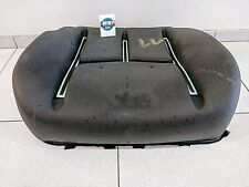 New Seat Cushion (LH) - 2003-2006 Chevrolet Silverado Tahoe GMC Sierra Yukon AN3