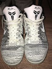 NIKE KOBE 9 IX ELITE Low Beethoven US 12 UK 11