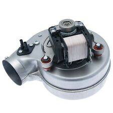 Ideal Classic FF 30-80 Fan Assy 171461 NUOVO