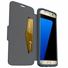 OTTERBOX Mobile Phone Wallet Cases for Samsung