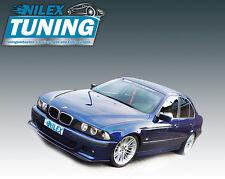 Fronsplitter Frontansatz Frontlippe Ansatz BMW 5er E39 M5 M Paket Performance