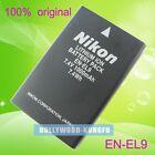 Genuine Original Nikon EN-EL9 Li-ion battery for Nikon D60 D40X D40 D5000 D3000