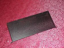 Marantz  4300 Receiver  Amplifier Board Metal Cover  Original Part