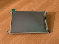 "Adafruit 3.5"" 320x480 TFT w/ Touch Screen for Raspberry Pi"