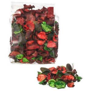 Potpourri Scented Red Garden Berries-Home Fragrance DOFTA IKEA