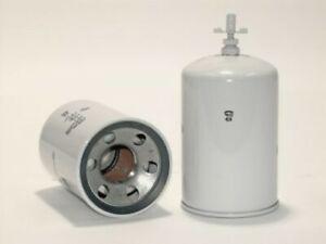 Wix 33416 Fuel Water Separator Filter