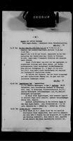 6. Gebirgs Division-Kriegstagebuch Finnlad von Dezember 1942 - Juni 1943