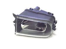 New Fog Light Driving Lamp Right Side For BMW E39 528i 540i 98-00 63178381978