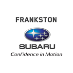 Frankston Subaru Parts
