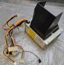 ASTEC ATX202-3545 200W Power Supply Unit / PSU