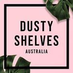 Dusty Shelves