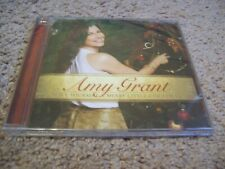 Amy Grant - Have Yourself A Merry Little Christmas CD *SEALED*