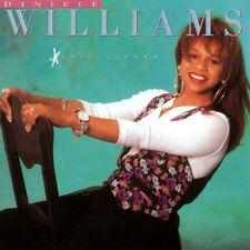 Deniece Williams - Special Love - New LP