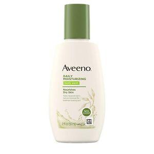 Aveeno Daily Moisturizing Body Wash, 2 Ounce