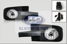 Ford Ranger PJ/PK/PX 06-15 *NEW* Fog light Kit