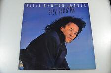 Billy Newton Davis – Spellbound – Columbia 44499 – Excellent!