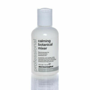 Dermalogica Calming Botanical Mixer 4oz/118ml PRO