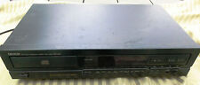 Denon DCD-960 Stereo Compact Disc Player CD Spieler