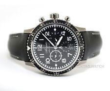Breguet Transatlantique Type XXI Flyback Chronograph 3810TI/H2/3ZU Wristwatch