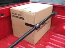 Truck Bed Cargo Stabilizer Bar 50