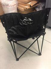 BMW Motorrad USA Folding Camp Chair