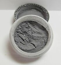 Pretty Girl Loose Mineral Eye Shadow - Grey Skies - Matte