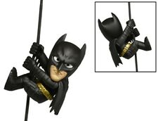 MINI Figura BATMAN Cavaliere Oscuro NECA SCALERS 5cm Originale WAVE 4 Dc Comics