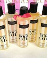 Victoria's Secret Moisturizing Body Lotions