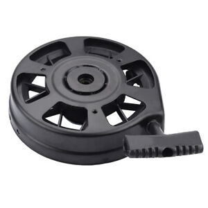 Pull Recoil Starter For Toro 6.5HP GTS 22IN Recycler Lawnmower