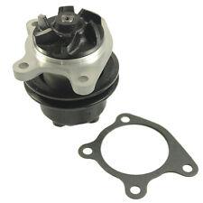 New Water Pump 15321-73032 for Kubota Tractors L175 L345 L245 L225 L2000 KH10