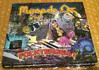 Mago de Oz - Folktergueist 2 CD OFERTA DIGIPACK DOBLE LIBRETO