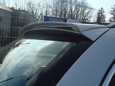 BMW E60 E61 TOURING AVANT ADCH SPOILER DACHSPOILER