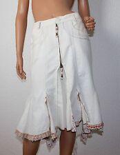Girbaud Damenröcke im asymmetrischen Stil