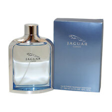 Jaguar EDT Eau De Toilette Spray 100ml Mens Cologne