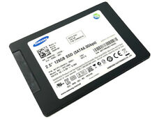 "Samsung 830 Series MZ-7PC128D 128GB MLC SATA III (6.0Gbps) 2.5"" Internal SSD"
