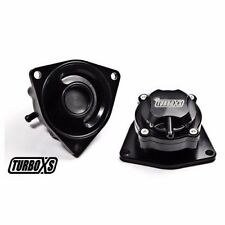 TurboXS SML Hybrid Blow Off Valve for Genesis Coupe / Veloster / Sonata Turbo
