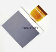 New LCD Screen Display For KODAK C703 C643 C603 C743 (Gen1) camera repair part
