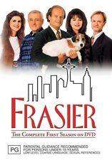 Frasier : Season 1