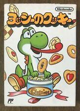 Jeux vidéo pour Nintendo NES nintendo