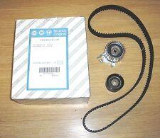 GENUINE Alfa Romeo 147 156 1.6  / 145 146 1.4 1.6 / Cam Belt Timing Kit 71736729