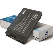 Batteria per portatile HP COMPAQ Tablet PC Business TC4400  TC4200