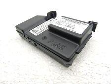 MK6 VW GOLF GTI MAGNETIC FIELD PROBE COMPASS GPS MODULE FACTORY OEM -624
