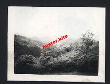 España-guerra legión cóndor-Vitoria-Gasteiz-spain - panorama-vascos-Vizcaya - 27