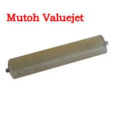 Mutoh Valuejet Pinch Rollers for Mutoh VJ-1604 / VJ-1624 / VJ-1638